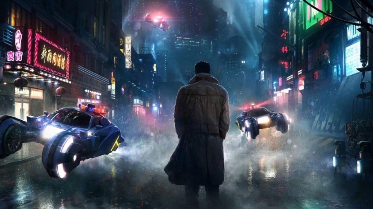 O futuro de 'Blade runner 2049' não é nada alentador