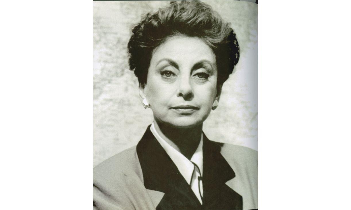 Em 1988, o Brasil parou para saber quem havia matado a vilã interpretada por Beatriz Segall, na novela 'Vale tudo'
