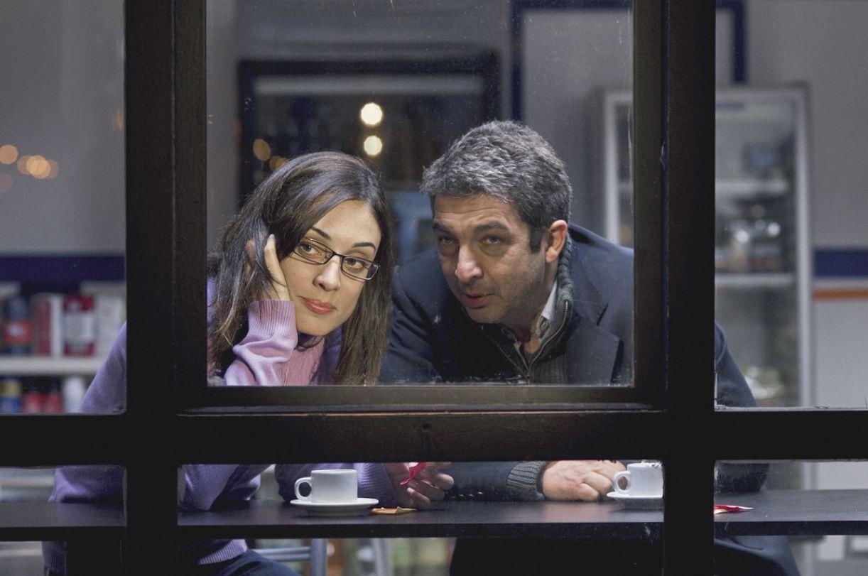 Filme de Pablo Trapero, com o ator Ricardo Darín, 'Abutres' é outro título argentino a ganhar remake em Hollywood