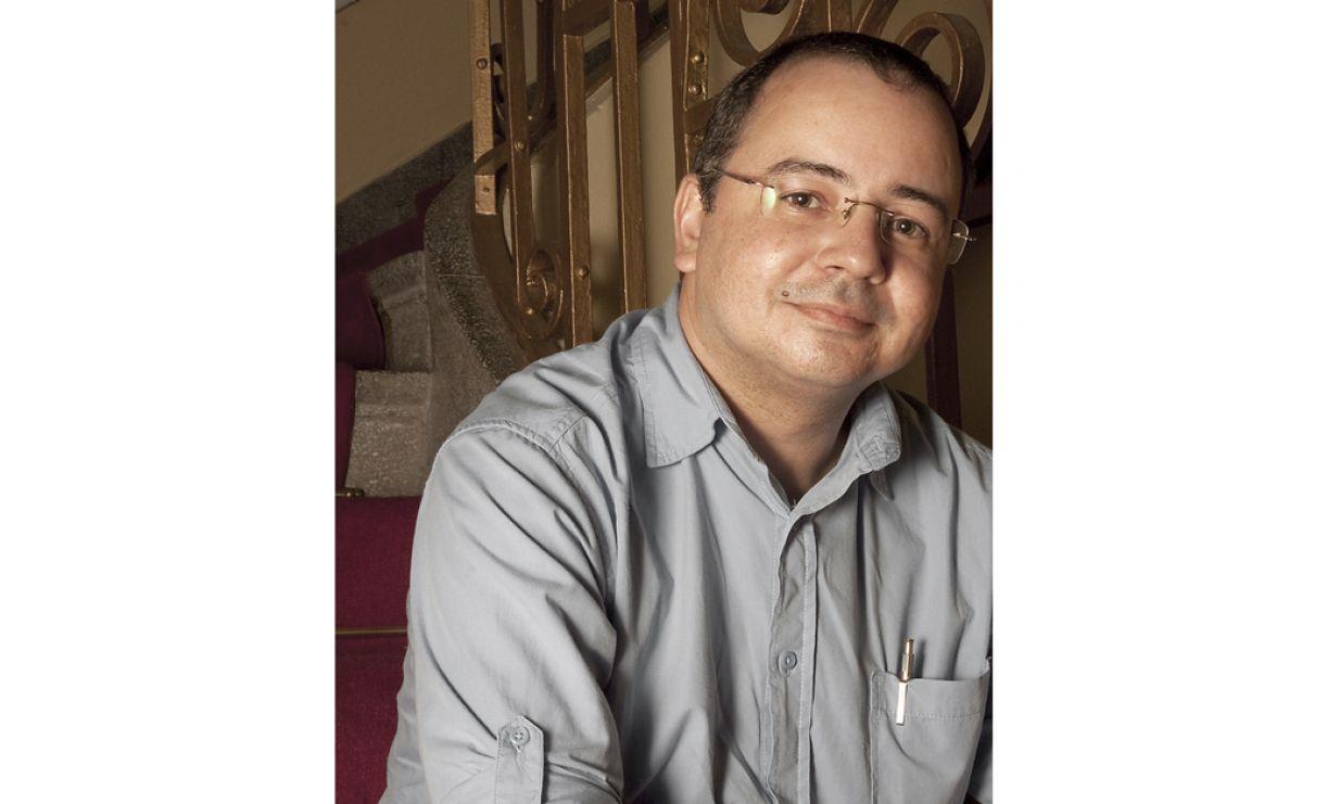 Célio Pontes