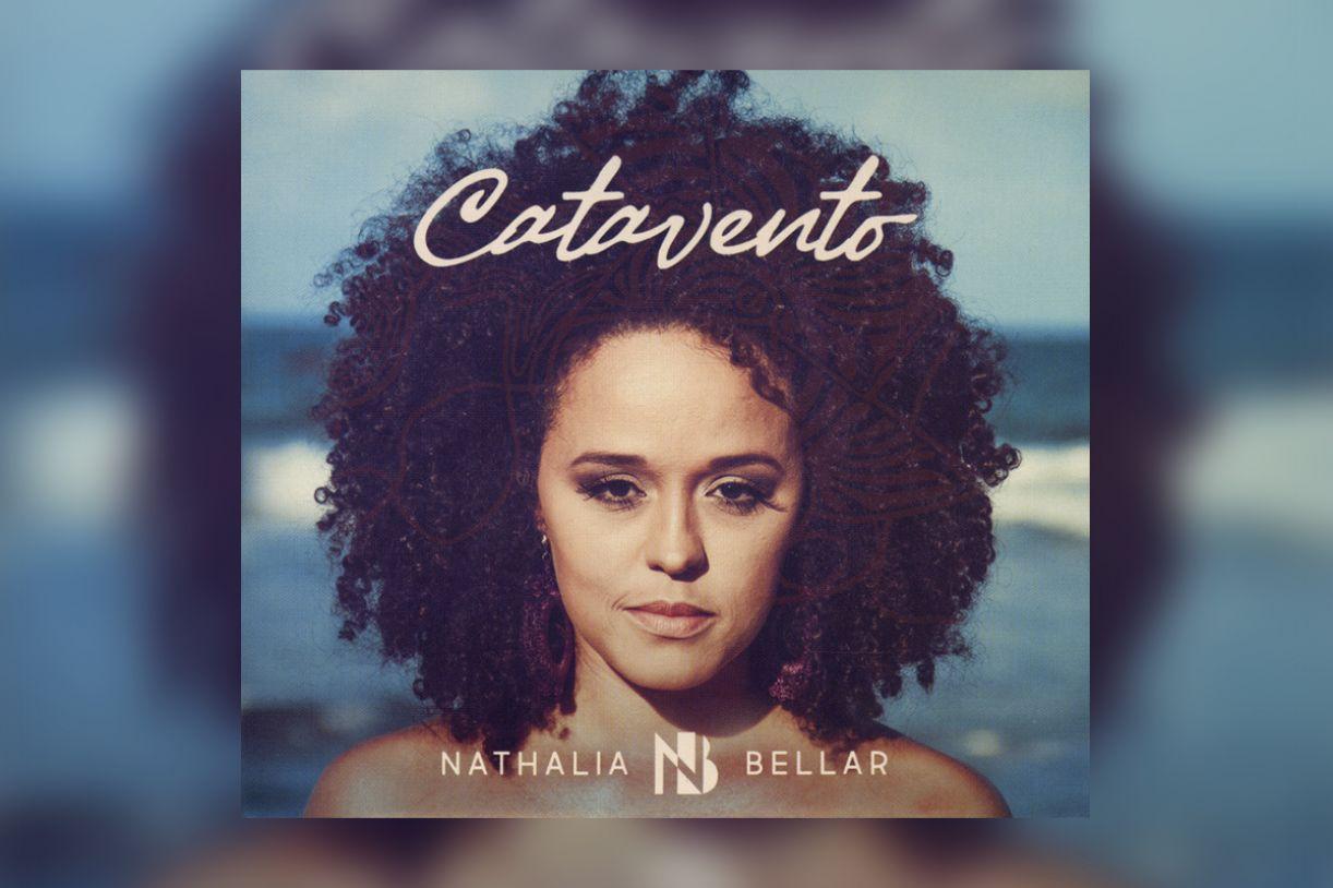 Catavento conta com produção de Rodrigo Campello