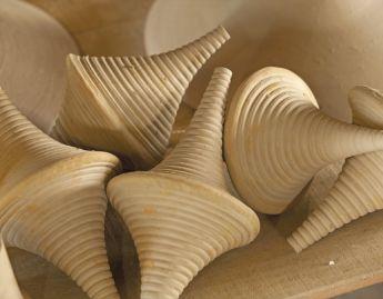 Cerâmica do Cabo