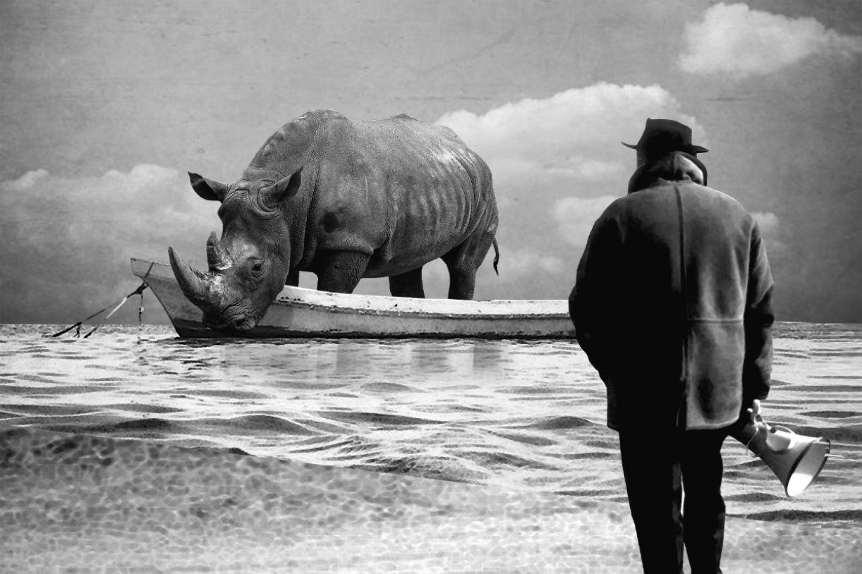 Obras de Frederico Fellini serão exibidas e debatidas em mostra sobre o centenário do diretor