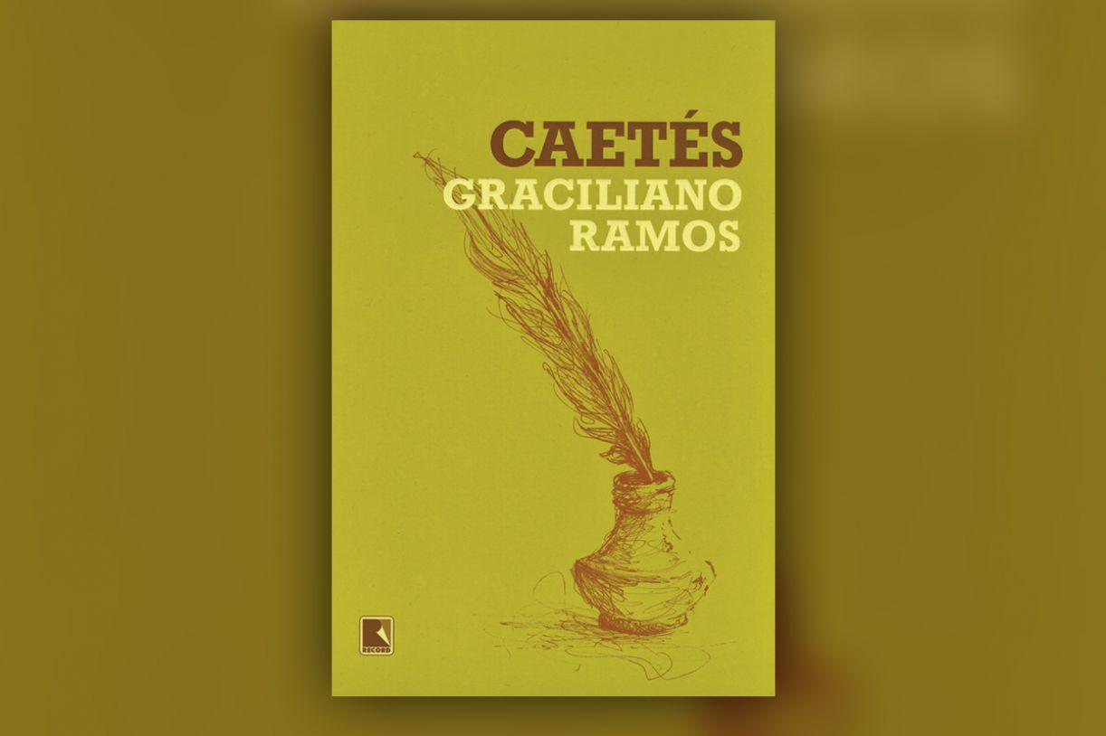 A obra, escrita entre 1925 e 1928, foi apenas publicada em 1933