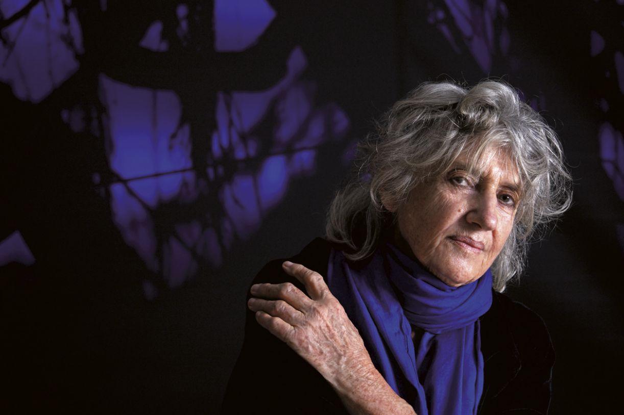 Obra de Maureen Bisilliat é marcada pelo incansável interesse em travar relações entre fotografia e literatura