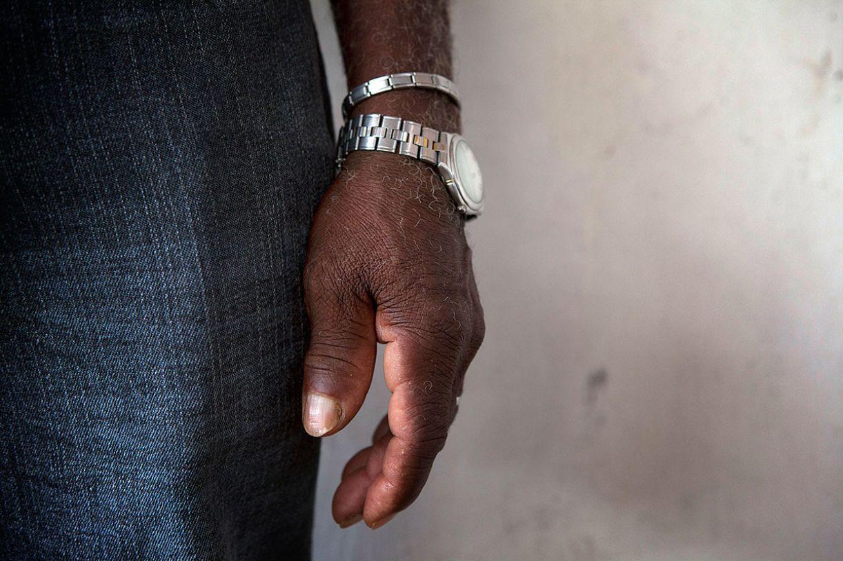 Cotidiano de trabalhadores rurais de Ipojuca é radiografado no longa