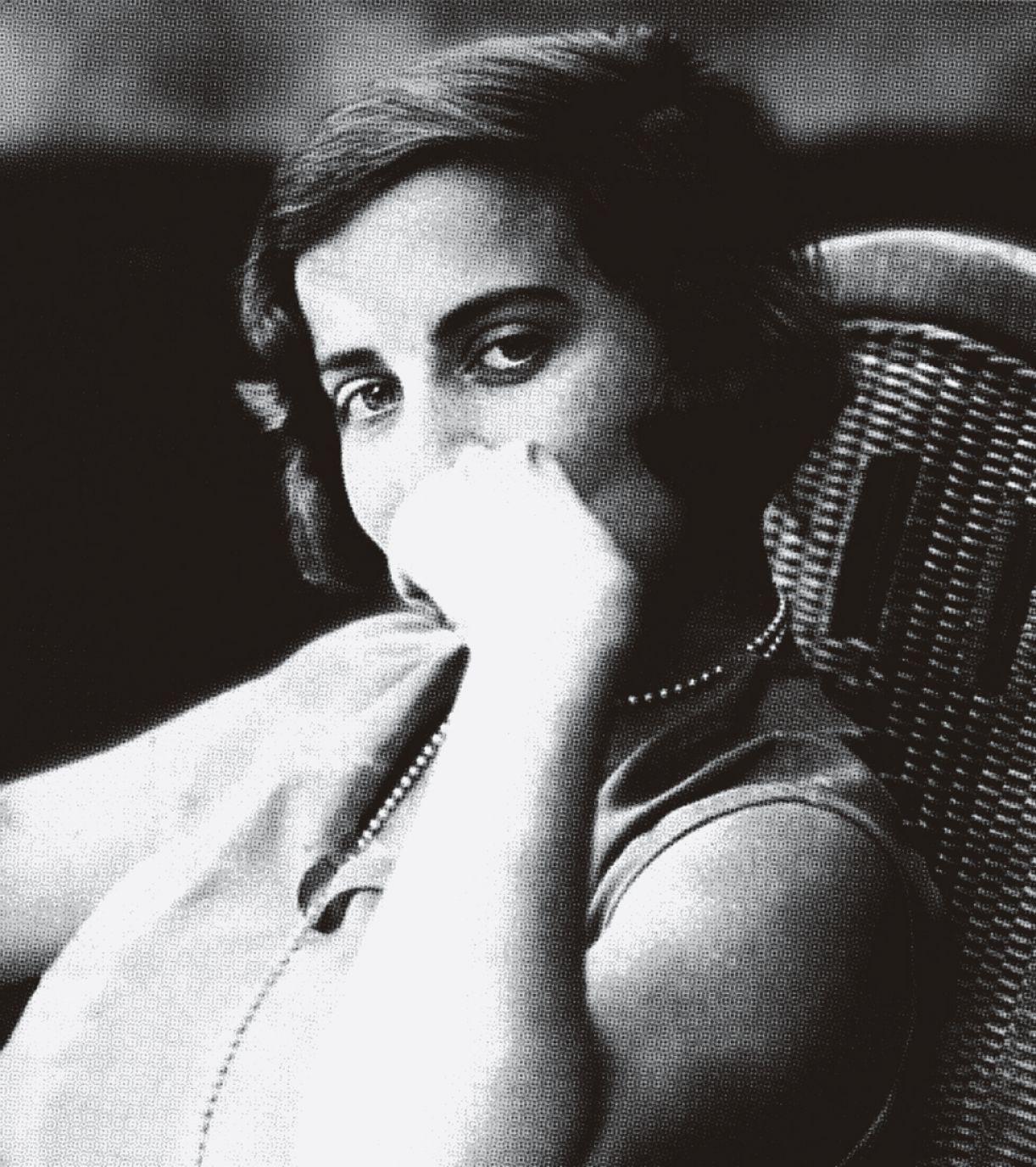 A autora argentina chegou às livraria brasileiras somente no segundo semestre de 2019