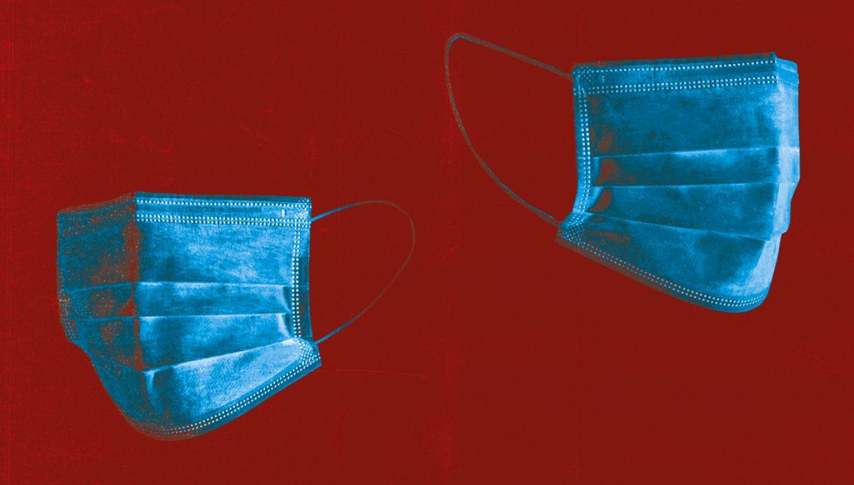 Série de textos críticos oferece ideias para além das bolhas de confinamento