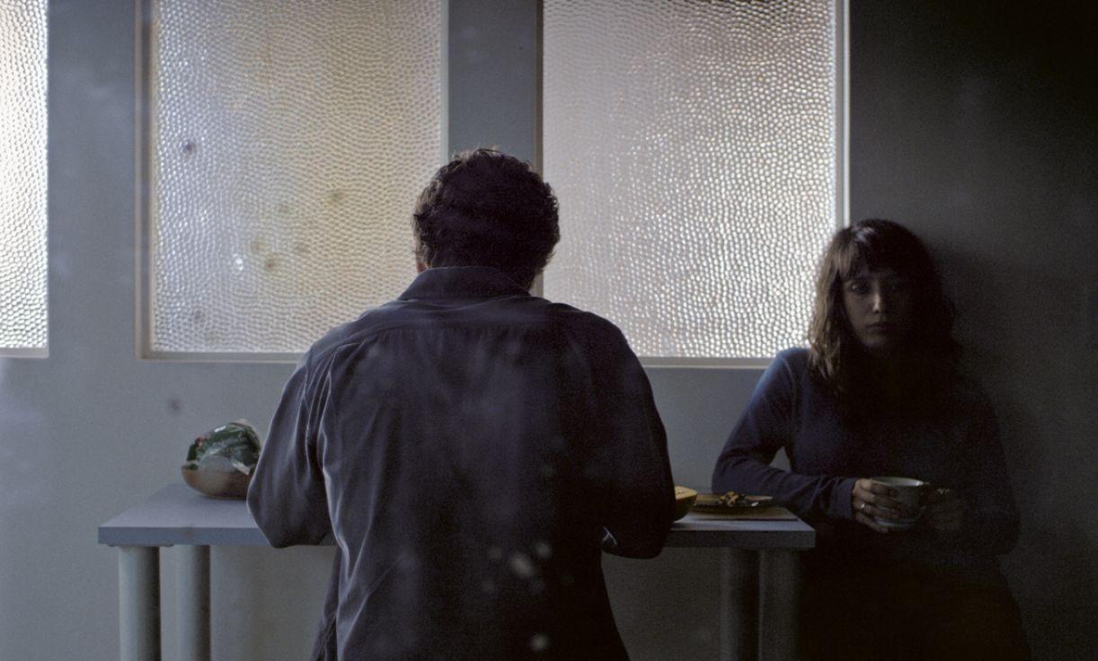Na trama, um desejo de liberdade move a protagonista Laura (Carla Kinzo)