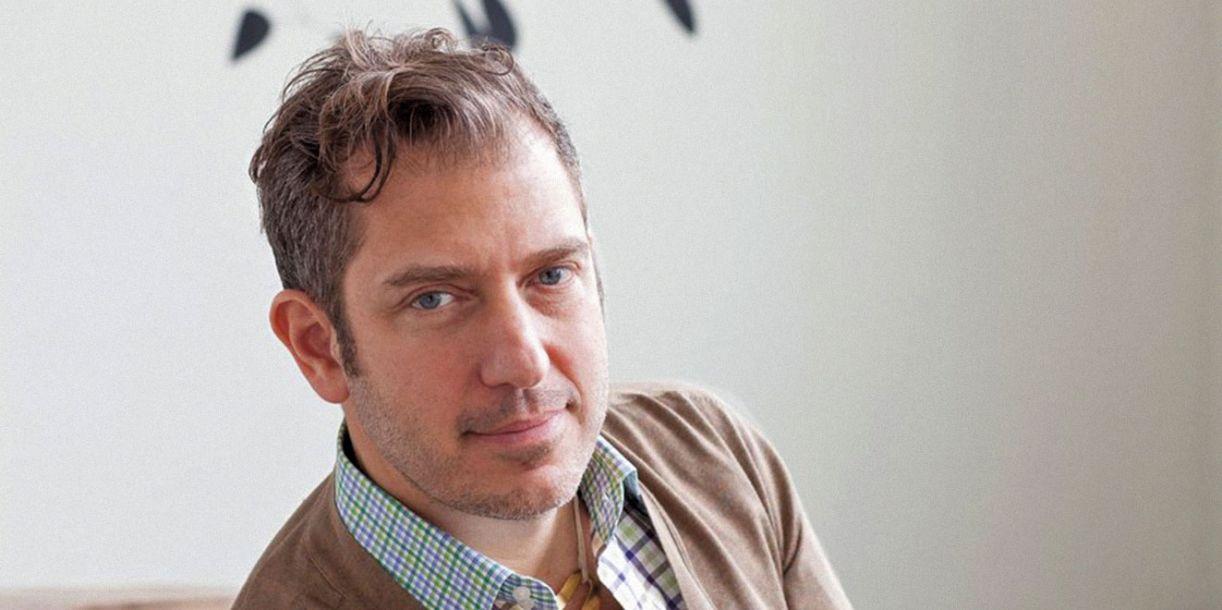 Alexander S. C. Rower é presidente da fundação responsável pela preservação e divulgação da obra do avô