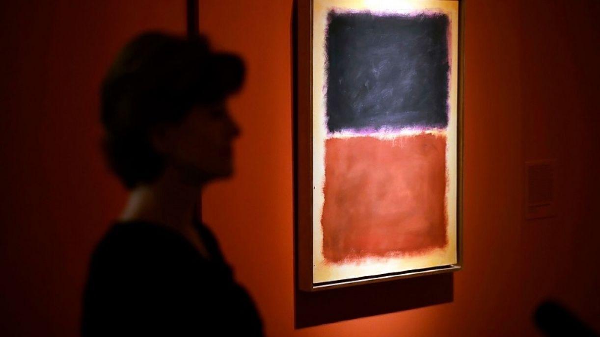 Filme 'Fake art' mostra caso de galeria que arrecadou milhões com quadros de autoria duvidosa