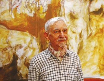 João Silvério Trevisan
