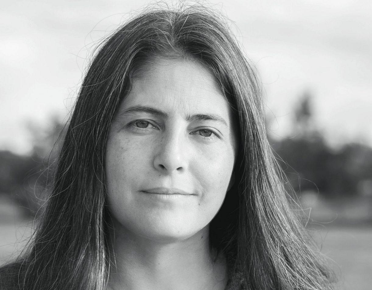 A autora portenha esmiuçou o caso de três mulheres assassinadas
