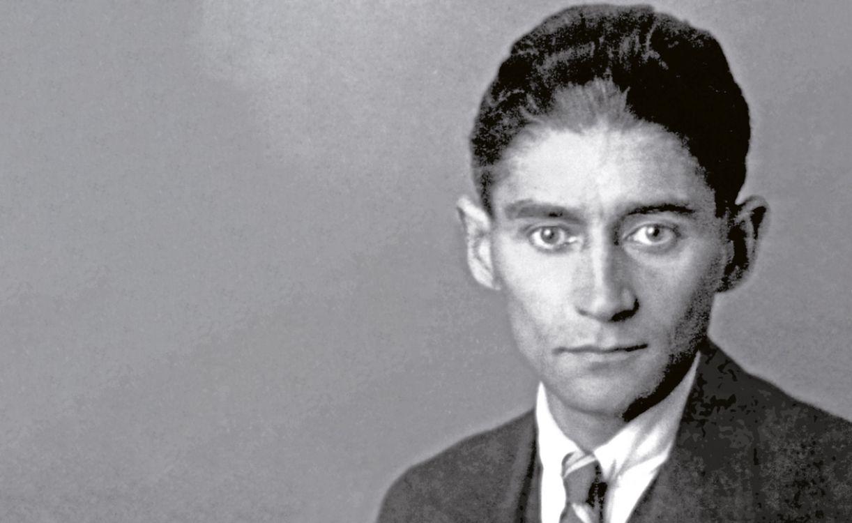 Os 'Diários de Kafka' foram traduzidos por Sergio Tellaroli e lançados pela Todavia