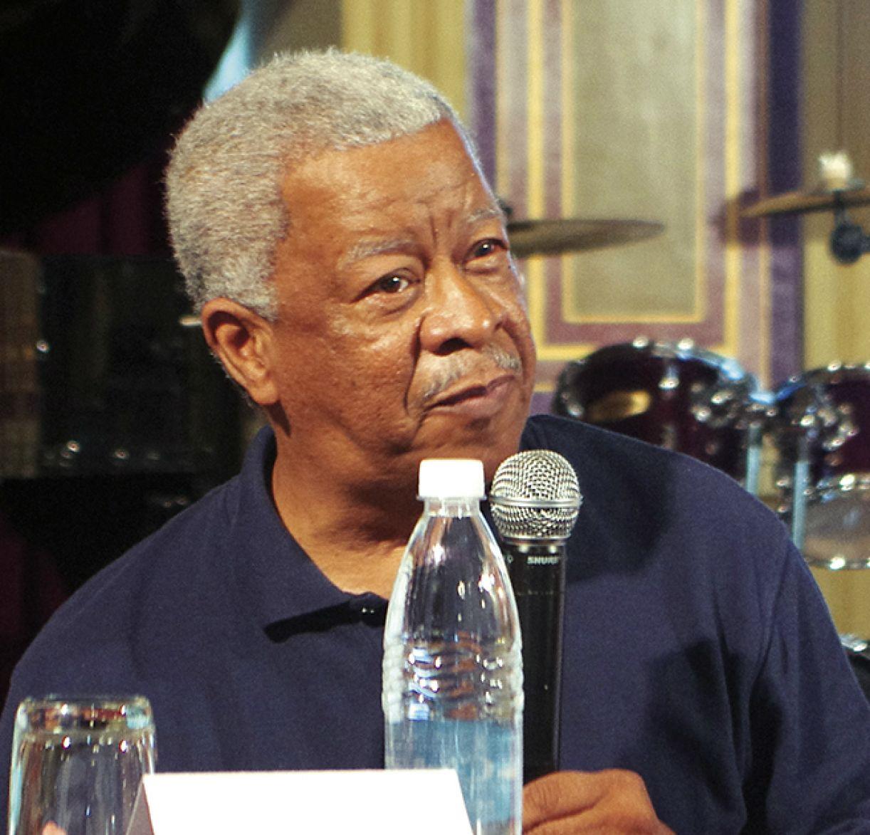 Moacir Santos Jr.