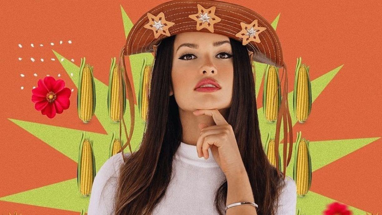 Juliette se tornou um fenômeno durante sua participação no Big Brother Brasil deste ano