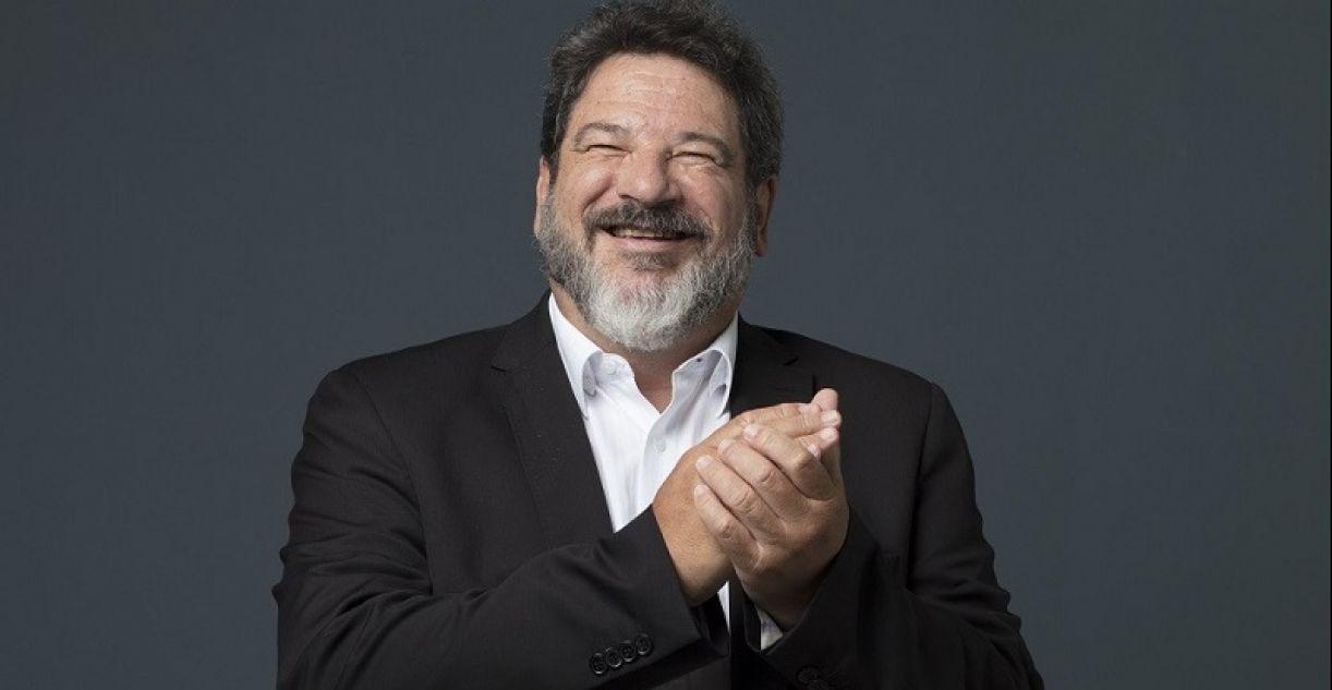 Mário Sérgio Cortella foi secretário-adjunto de Paulo Freire em São Paulo e seu último orientando no doutorado da PUC