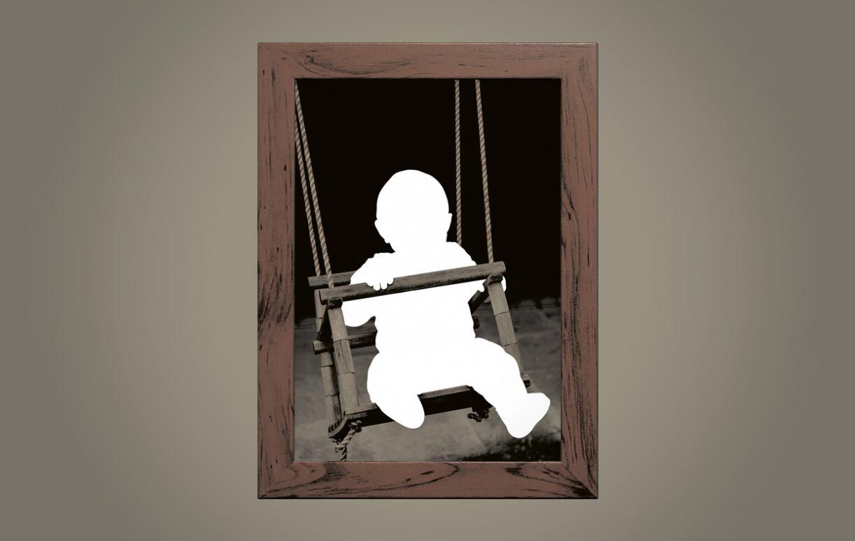 O escritor Ricardo Lisías analisa três romances sobre a morte de crianças