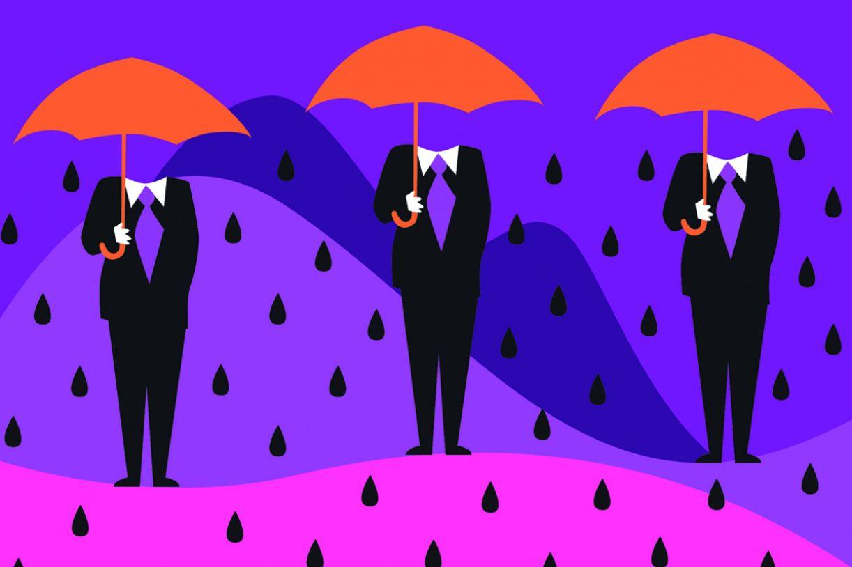 'Vidas secas', de Graciliano Ramos, e 'Luvina', de Juan Rulfo, revelam a despersonalização do Estado na vida comum