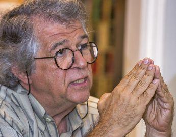 Ricardo Antunes