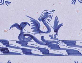 Azulejaria