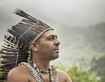 Marcos Xukuru