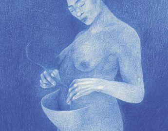 Maternidade I