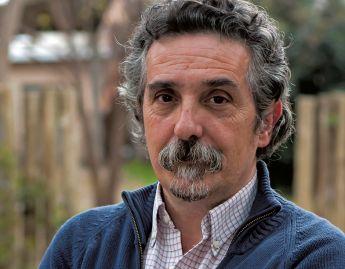 Jorge Dubatti