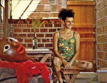 Odília Nunes