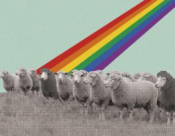 Rússia contra LGBTs