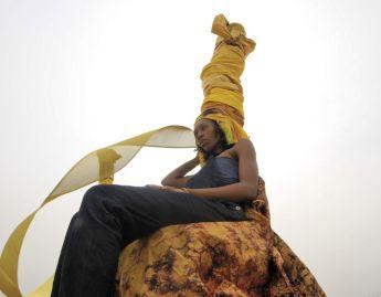 Wura-Natasha Ogunji