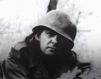 Joel Silveira