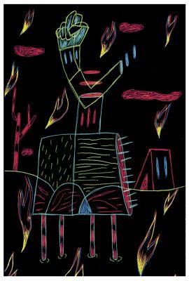 Art. 3 | João Lin