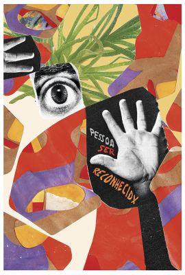Art. 6 | Eduardo Nóbrega