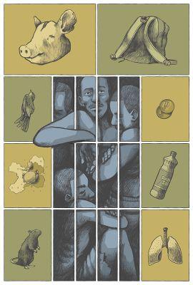 Art. 8 | Raul Souza