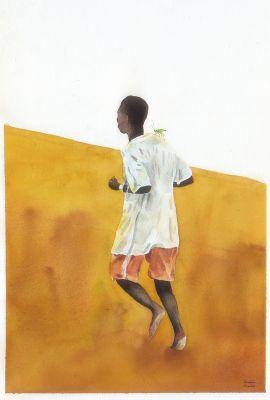 Art. 11 | Simone Mendes