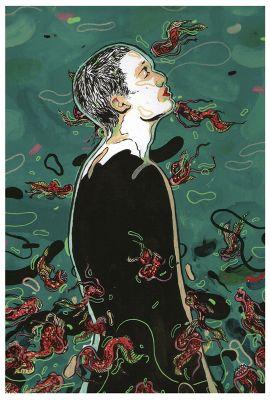 Art. 12 | Guilherme Moraes