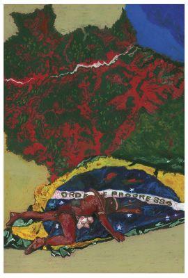 Art. 15 | Joana Liberal