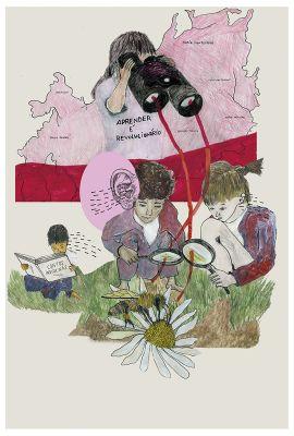 Art. 26 | Isabela Stampanoni