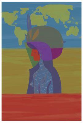 Art. 28 | Marília Feldhues