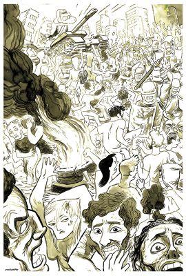 Art. 30 | Mascaro
