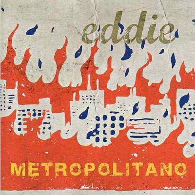 'Metropolitano' (2006)