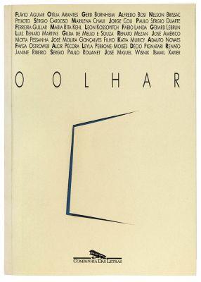Capas criadas para coleção da Companhia das Letras exploraram sentido do tato no objeto livro. Imagem: Reprodução